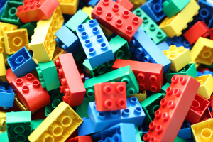 Construction Lego