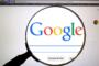 Google : le meilleur moteur de recherche ?