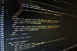 Langage web intégration