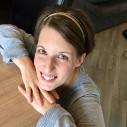 Sandrine Aromalin